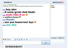 Top 26 Php Chat Scripts